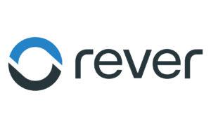 Rever, Inc.