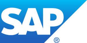 SAP CMO