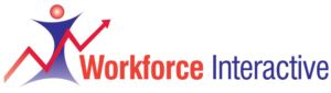 Workforce Interactive HR