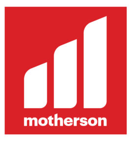 Motherson Sumi Infotech & Designs (MSID)