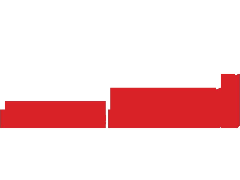 speaker-logo
