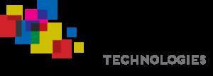 CNet Technologies