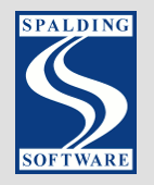 Spalding Software