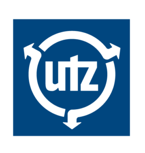 UTZ Group