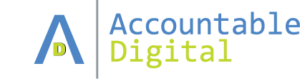 Accountable Digital