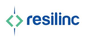 Resilinc