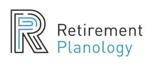 Retirement Planology