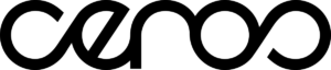 Ceros