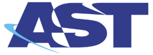 AST LLC