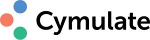 Cymulate