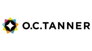 O.C. Tanner UK