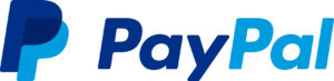 PayPal Enterprise