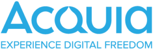 Acquia UK