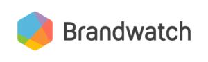 Brandwatch UK