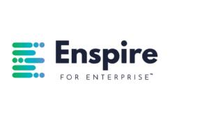 Enspire for Enterprise