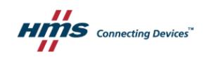 HMS Networks