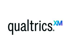 Qualtrics CMO