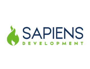 Sapiens Development