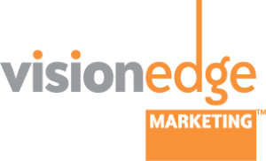 VisionEdge Marketing, Inc.