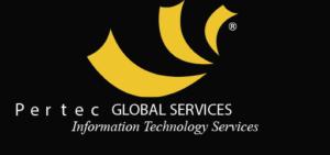 Pertec Global Services