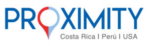 ProximityCR Costa Rica Inc