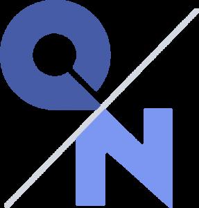 Quartz Network