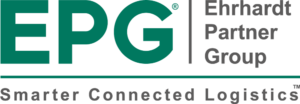 EPG (Ehrhardt Partner Group)