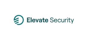 Elevate Security