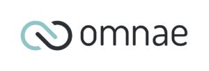 Omnae