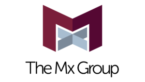 The Mx Group
