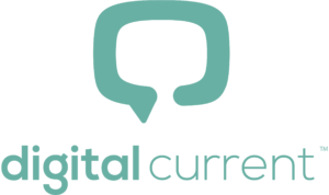 Digital Current