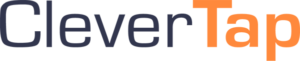 CleverTap UK