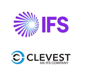 Clevest, an IFS Company (dtech)