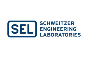 Schweitzer Engineering Solutions