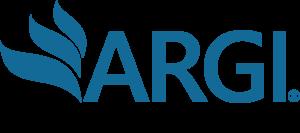 ARGI Financial