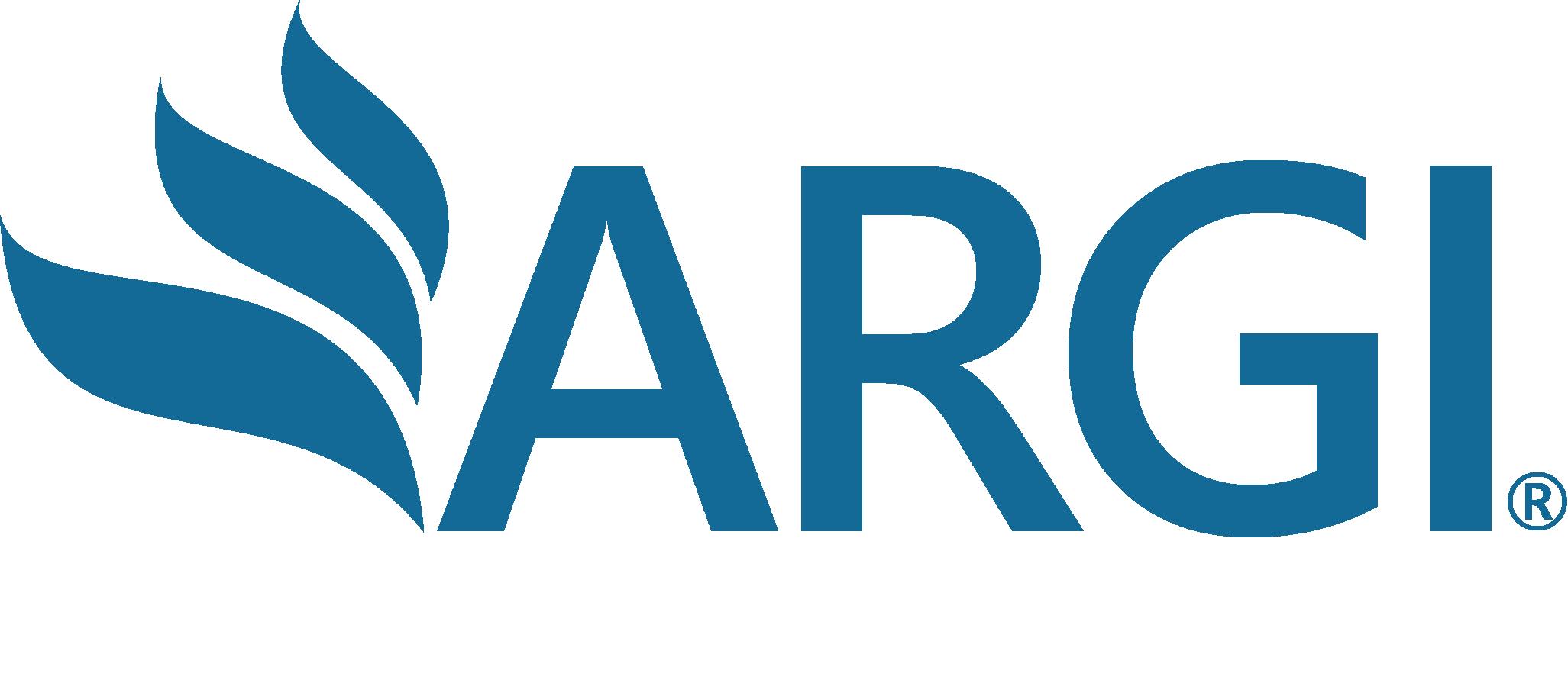 ARGI Financial Group
