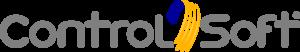 ControlSoft CR