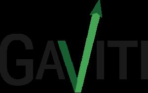 Gaviti
