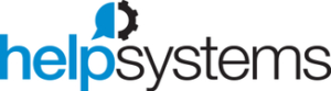 HelpSystems International UK