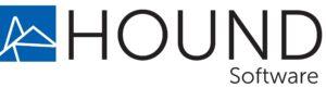 Hound Software