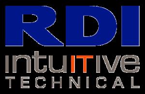 RDI (CIO)