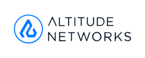 Altitude Networks
