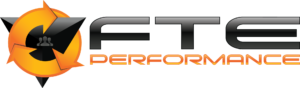 FTE Performance Consulting