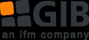 GIB North America