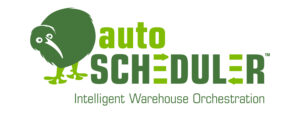 AutoScheduler.AI