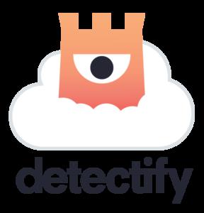 Detectify UK