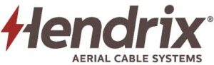 Hendrix Aerial Cable Systems