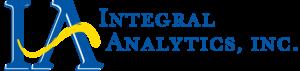 Integral Analytics