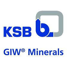 KSB North America DBA GIW Industries