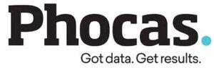 Phocas UK